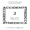 ACCIDENTS2
